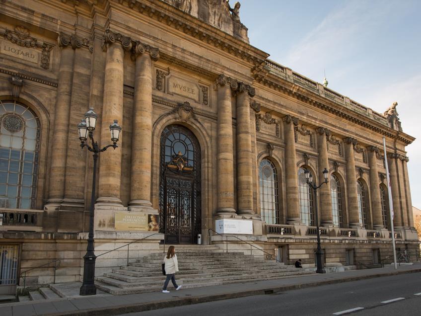Musée d'Art et d'Histoire geneva Geneva, Switzerland – City Guide Mus  e dArt et dHistoire Geneva Copy