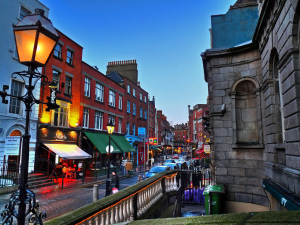 Dublin City Guide dublin  Home Page dublin