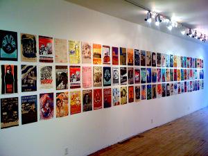 Toronto (CANADA) – City Guide toronto free gallery  Home Page toronto free gallery