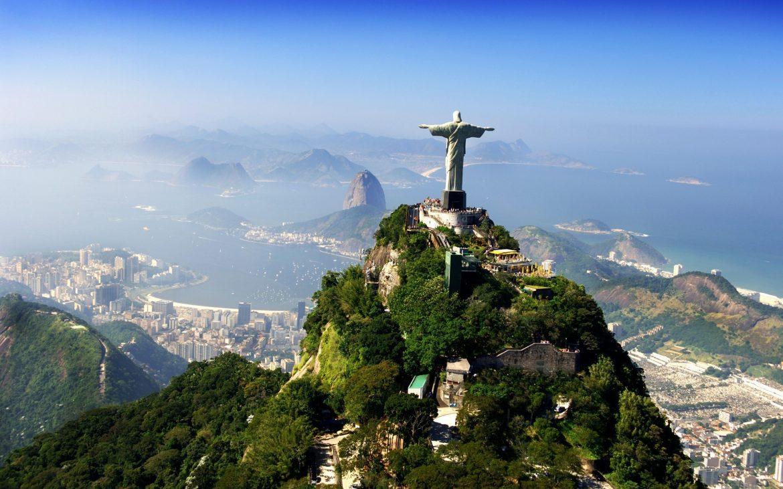 Rio de Janeiro City Guide 35 jpg
