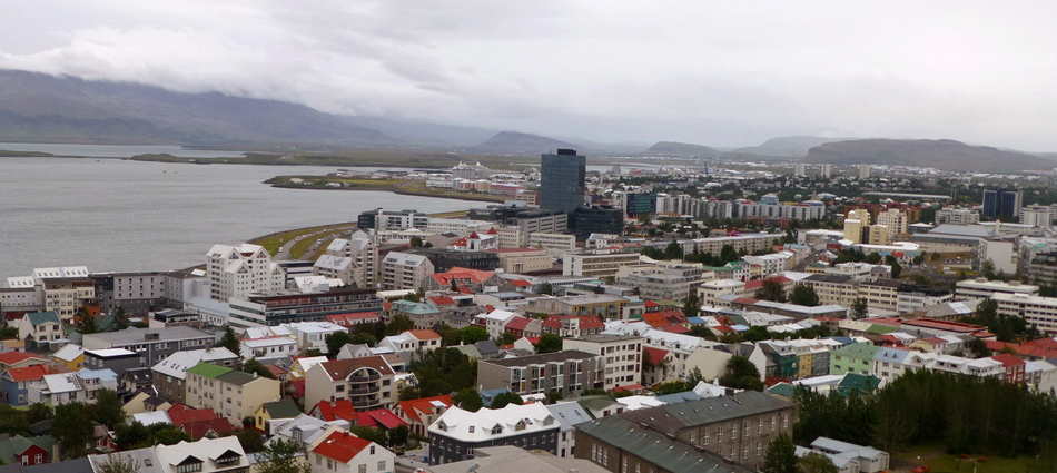 """For the best stay here are the best design hotels in Reykjavik while take a cultural tour."""