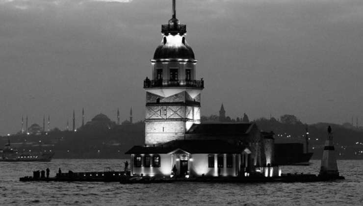 Best design Hotels in Istanbul design hotels in istanbul Best design Hotels in Istanbul Best design Hotels in Istanbul8
