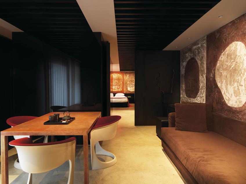 best design hotels in milan � best design guides