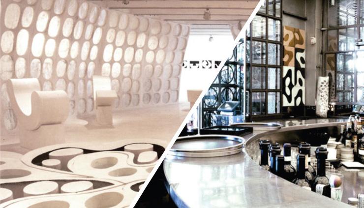Top Bars in Milan bars in milan Top Bars in Milan Top Bars in Milan4