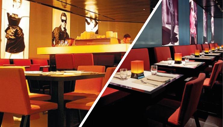 Top Bars in Milan armani café bars in milan Top Bars in Milan Top Bars in Milan6