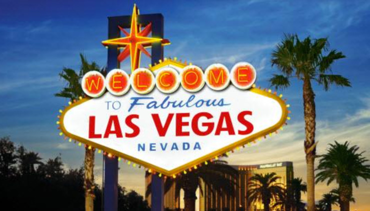 Las Vegas City Guide Las Vegas City Guide8