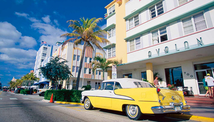 Miami City Guide miamicityguide3