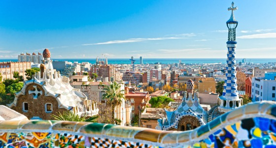 Best 7 Galleries for Art and Culture in Barcelona Barcelona