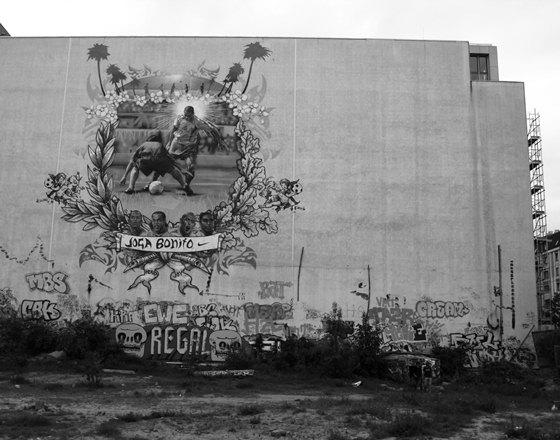 Berlin_city_art_culture_00  Berlin, a city for art and culture Berlin city art culture 00