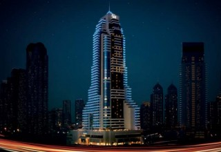 Grosvenor-House-Dubai Grosvenor House Dubai e1375108695972