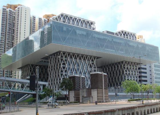 Hong_Kong_Design_Institute_big