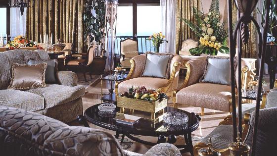 Sheraton_Doha_01  Luxury Business Hotels in Doha, Qatar | W Doha | Sheraton Doha | St Regis Doha Sheraton Doha 01