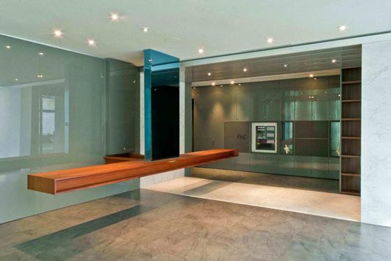 Templar hotel  Top 5 Design Hotels in Toronto Templar hotel