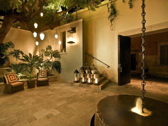 hotel-matilda-san-miguel-de-allende  San Miguel de Allende, From Traditional to Contemporary hotel matilda san miguel de allende