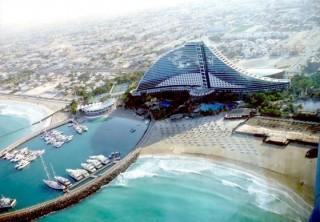 jumeirah-beach-hotel-dubai-united-arab-emirates jumeirah beach hotel dubai united arab emirates e1375108291194
