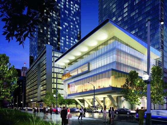 ritz-carlton-toronto  Top 5 Design Hotels in Toronto ritz carlton toronto