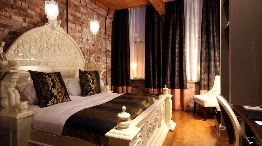 manchester-velvet-hotel-325018_1000_560  Top 5 Luxury Hotels in Manchester manchester velvet hotel 325018 1000 560
