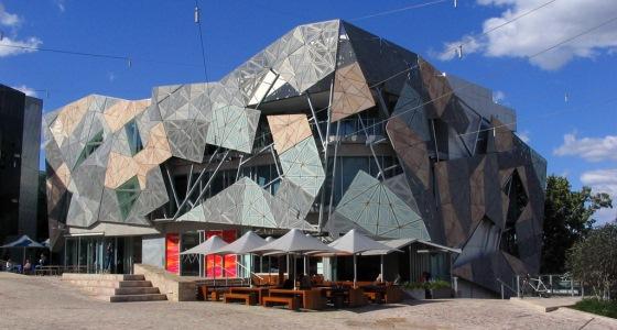 Melbourne-Australia-Design-Lovers