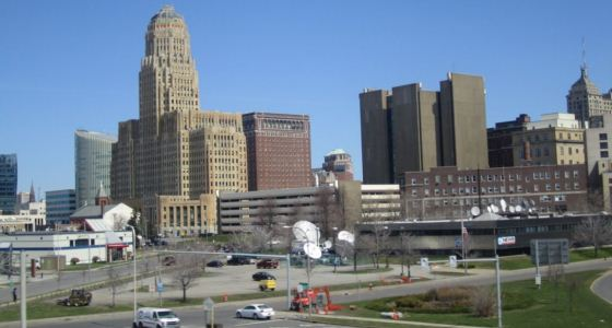 Buffalo: America's Best Designed City buffalo city looks good n1 niagara falls united states 1152 13025609339 tpfil02aw 21660