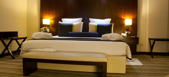 Avari_Dubai_Hotel_quarto2  Avari Dubai Hotel - Deluxe Property in Deira Avari Dubai Hotel quarto2