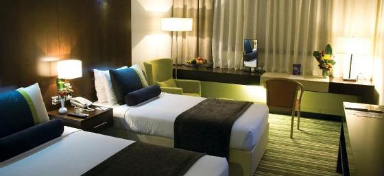 Avari_Dubai_Hotel_quarto3  Avari Dubai Hotel - Deluxe Property in Deira Avari Dubai Hotel quarto3