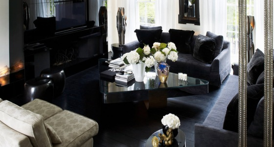 A London Townhouse Seduces With Luxury ad4181a50048d5b8 6037 w800 h645 b0 p0 contemporary living room