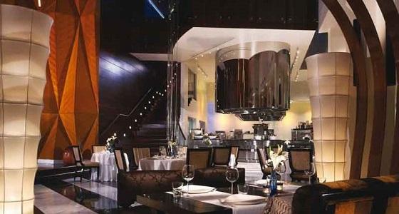Traiteur 1  Traiteur – Taking the best French flavours to Dubai 6traiteur