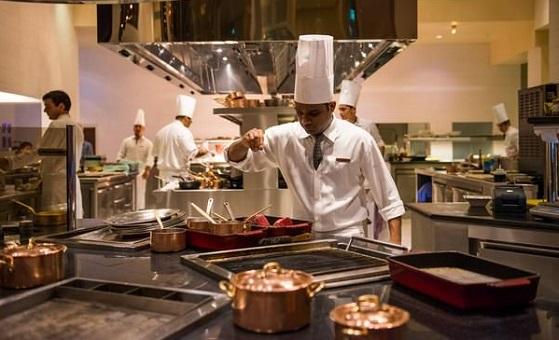 Traiteur 5  Traiteur – Taking the best French flavours to Dubai 8477782231