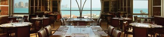 OpalbyGordonRamsay  Dining in Doha – Top 5 restaurants OpalbyGordonRamsay