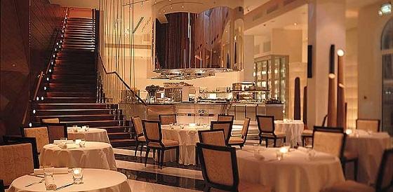 Traiteur 3  Traiteur – Taking the best French flavours to Dubai Traiteur