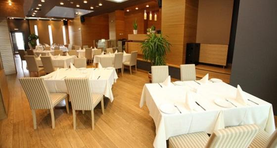 bijou luxury restaurants Top 5 Luxury Restaurants in Sofia bijou