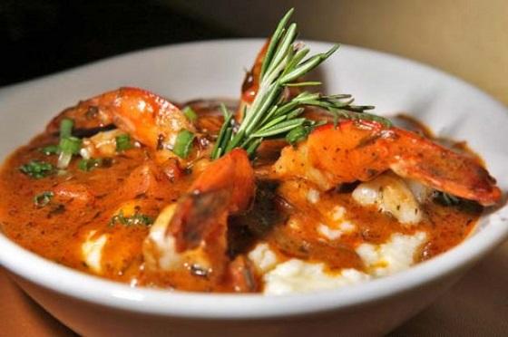 california dish  Top 10 Best Restaurants in California california dish
