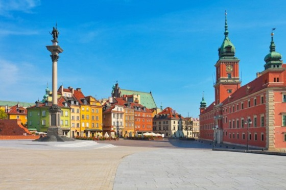 """If you decided to visit Poland, you should have in mind the best Hotels in Poland. Find here some suggestions you must think about."""