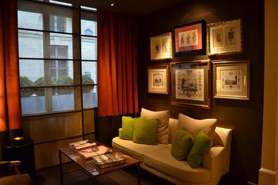 grandpalais (61)  Grand Hotel du Palais Royal | A Luxurious Stay in Paris grandpalais 61