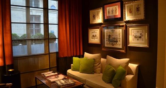 Grand Hotel du Palais Royal | A Luxurious Stay in Paris grandpalais 611