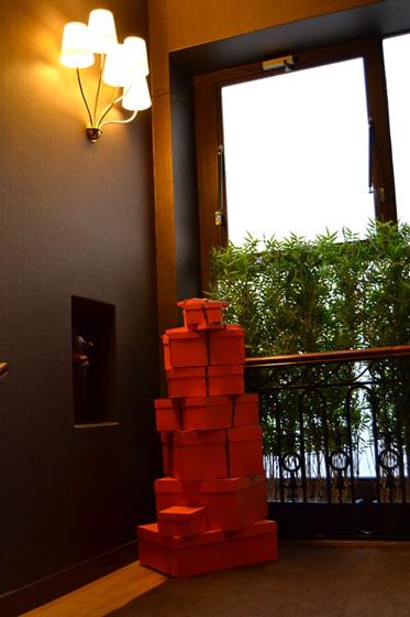 grandpalais (63)  Grand Hotel du Palais Royal | A Luxurious Stay in Paris grandpalais 63