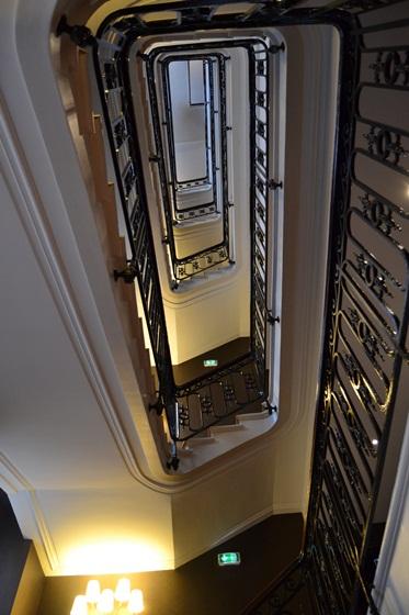 grandpalais (67)  Grand Hotel du Palais Royal | A Luxurious Stay in Paris grandpalais 67