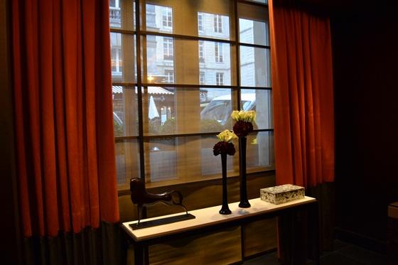 grandpalais (72)  Grand Hotel du Palais Royal | A Luxurious Stay in Paris grandpalais 72