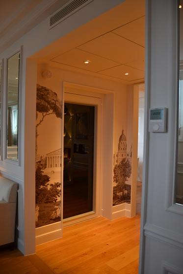 grandpalais (87)  Grand Hotel du Palais Royal | A Luxurious Stay in Paris grandpalais 87