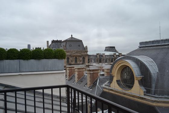 grandpalais (95)  Grand Hotel du Palais Royal | A Luxurious Stay in Paris grandpalais 95