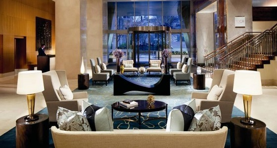 Elegance Castle Hotel  Elegance Castle Hotel, Fine Living in Doha Elegance1111
