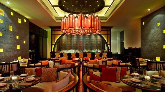 Spice11  Spice Market – Doha Street Style Spice11