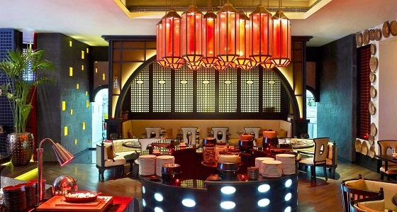 Spice Market  Spice Market – Doha Street Style Spicess