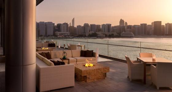 abu_dhabi_gallery_dining_1  Rosewood Abu Dhabi, a Luxury and Modern Hotel abu dhabi gallery dining 1