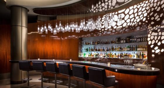 abu_dhabi_gallery_dining_3  Rosewood Abu Dhabi, a Luxury and Modern Hotel abu dhabi gallery dining 3