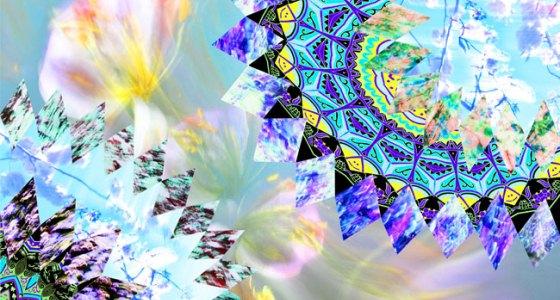 ARTEXERY @ Platform | CDW artexery image for web