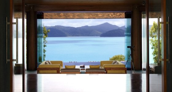 TOP Breathtaking Beachfront Hotels, 2 of 2 item13