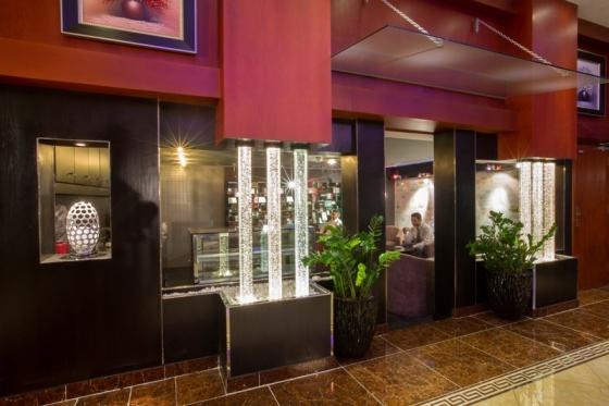 6_cafe_d_mercato  Elegance Castle Hotel, Fine Living in Doha 6 cafe d mercato