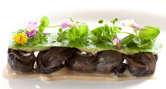 10 Best New Restaurants in the Midwest USA 541210b017e4b1f634ef007f ardent milwaukee