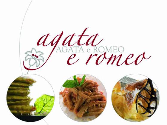 Agata-e-Romeo-Best-Design-Guides-Rome